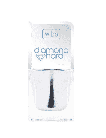 Endurecedor Uñas - Diamond Hard - WIBO 8.5g